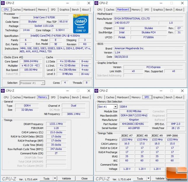 EVGA-Z170-FTW-CPUz-Base