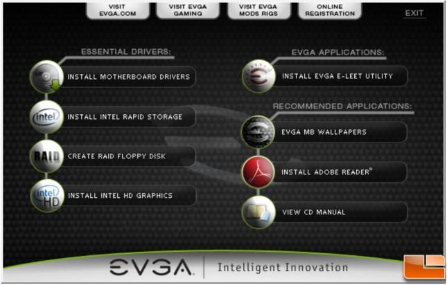EVGA-Z170-FTW-Software-Main