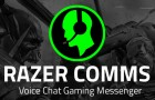 Razer-Comms-3