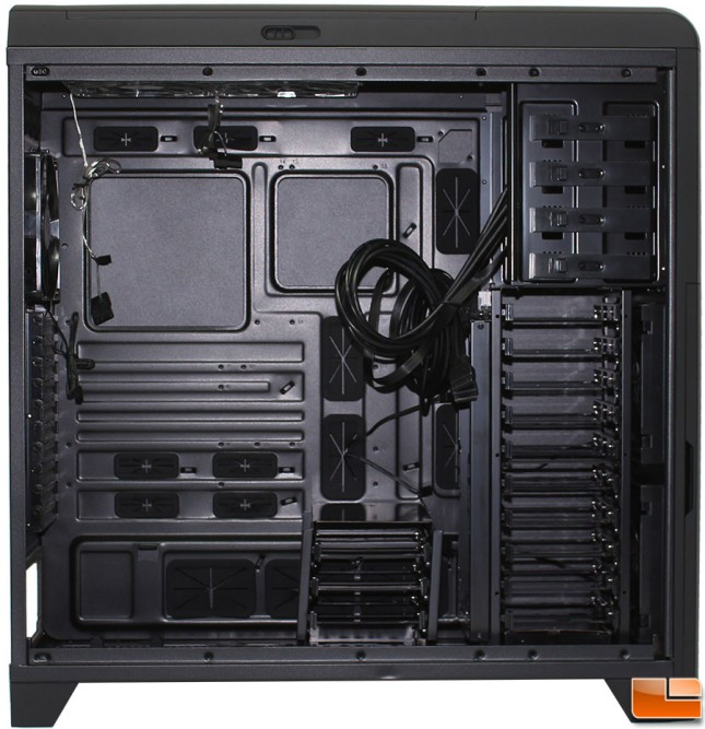 Rosewill-B2-Spirit-Internal-Full-View