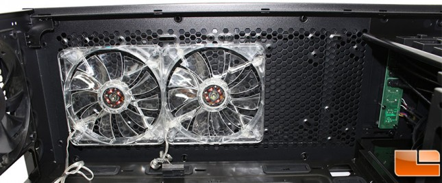 Rosewill-B2-Spirit-Internal-Top-Fans