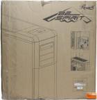 Rosewill-B2-Spirit-Packaging-Box
