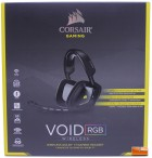 Corsair Gaming VOID RGB Headset