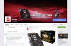 biostar gaming z170 Facebook ebay