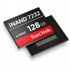 iNAND-7232