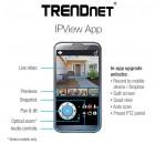 ipview app