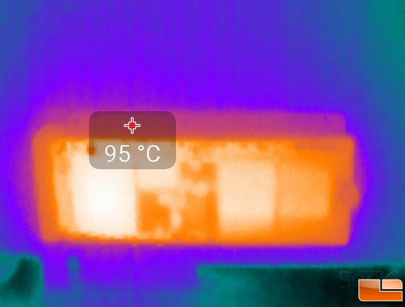 http://www.legitreviews.com/wp-content/uploads/2015/10/seek-thermal.jpg