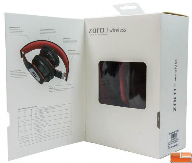 zoro-II-wireless-box-inside