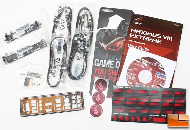 ASUS-Maximus-VIII-Extreme-Accessories