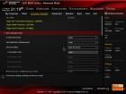 ASUS-Maximus-VIII-Extreme-BIOS-Extreme-Tweaker