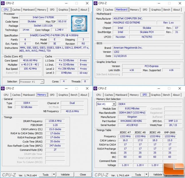 ASUS-Maximus-VIII-Extreme-Benchmarks-CPUz