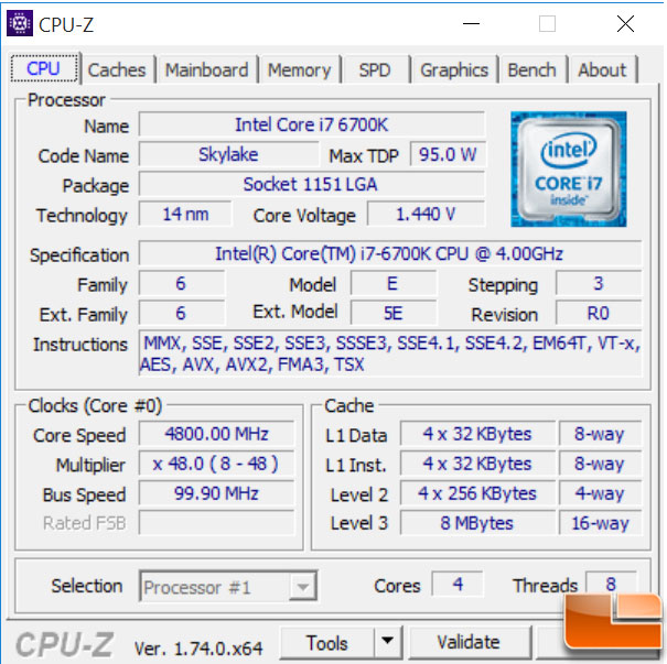ASUS-Maximus-VIII-Extreme-Benchmarks-CPUz-Gamers-OC