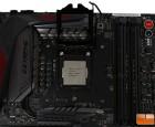 ASUS-Maximus-VIII-Extreme-CPU-Install