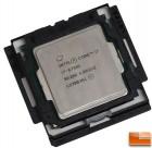 ASUS-Maximus-VIII-Extreme-CPU-Install-Tool