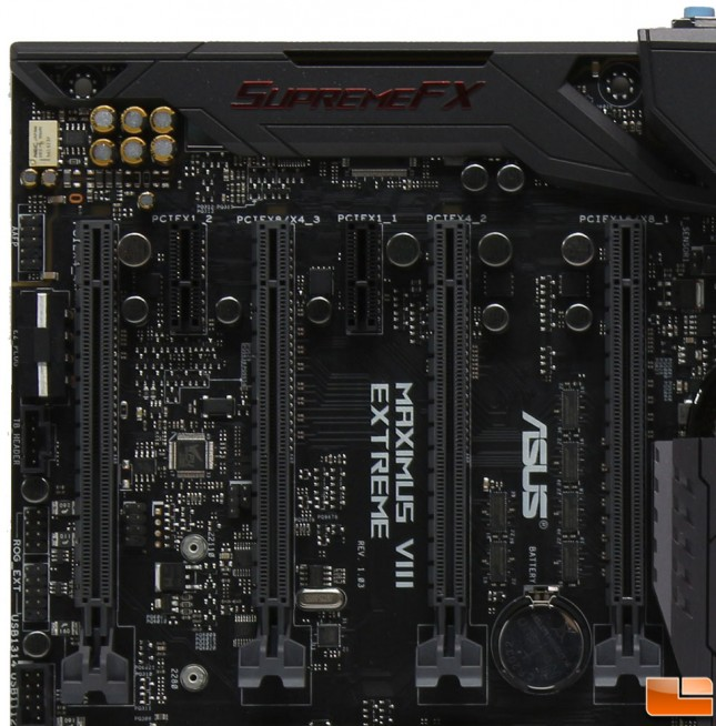 ASUS-Maximus-VIII-Extreme-PCIe-Section
