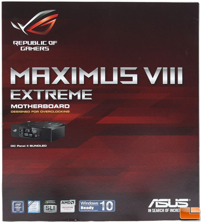 ASUS-Maximus-VIII-Extreme-Packaging-Front