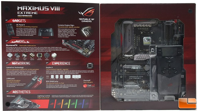 ASUS-Maximus-VIII-Extreme-Packaging-Internal