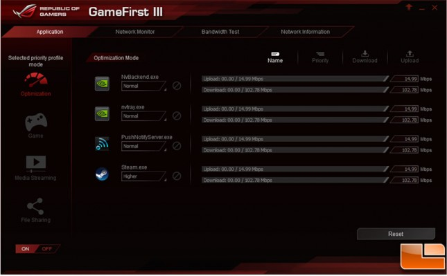 ASUS-Maximus-VIII-Extreme-Software-GameFirst-III