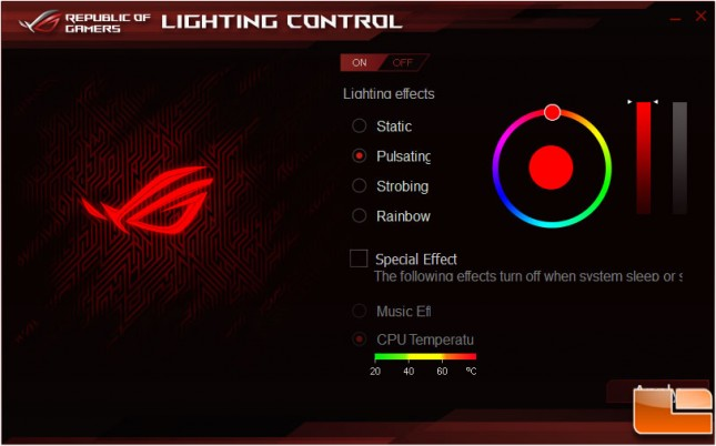 ASUS-Maximus-VIII-Extreme-Software-Lighting-Control
