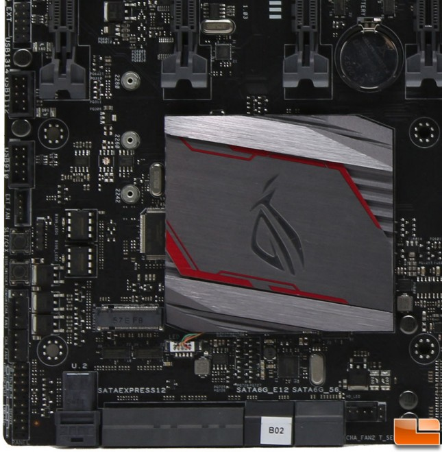 ASUS-Maximus-VIII-Extreme-Z170-Section