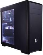 Bitfenix Nova PC Case