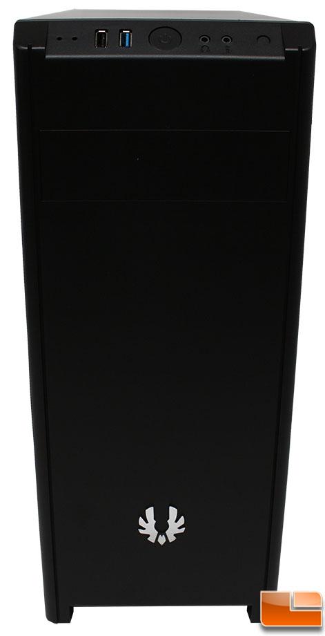 Bitfenix-Nova-External-Front-Panel