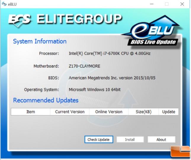 ECS-Z170-Claymore-Software-eBLU