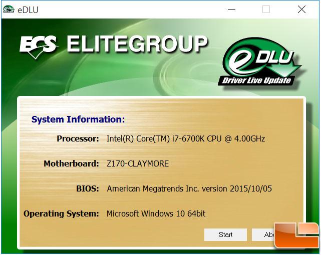 ECS-Z170-Claymore-Software-eDLU