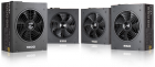 EVGA GQ Power Supply Series
