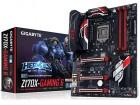 Z170X-Gaming 6