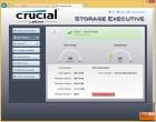 crucial-storage-executive2