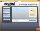crucial-storage-executive4