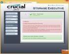 crucial-storage-executive5