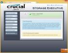 crucial-storage-executive6