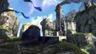 Epic Reveals Unreal Tournament Behind-the-Scenes Video