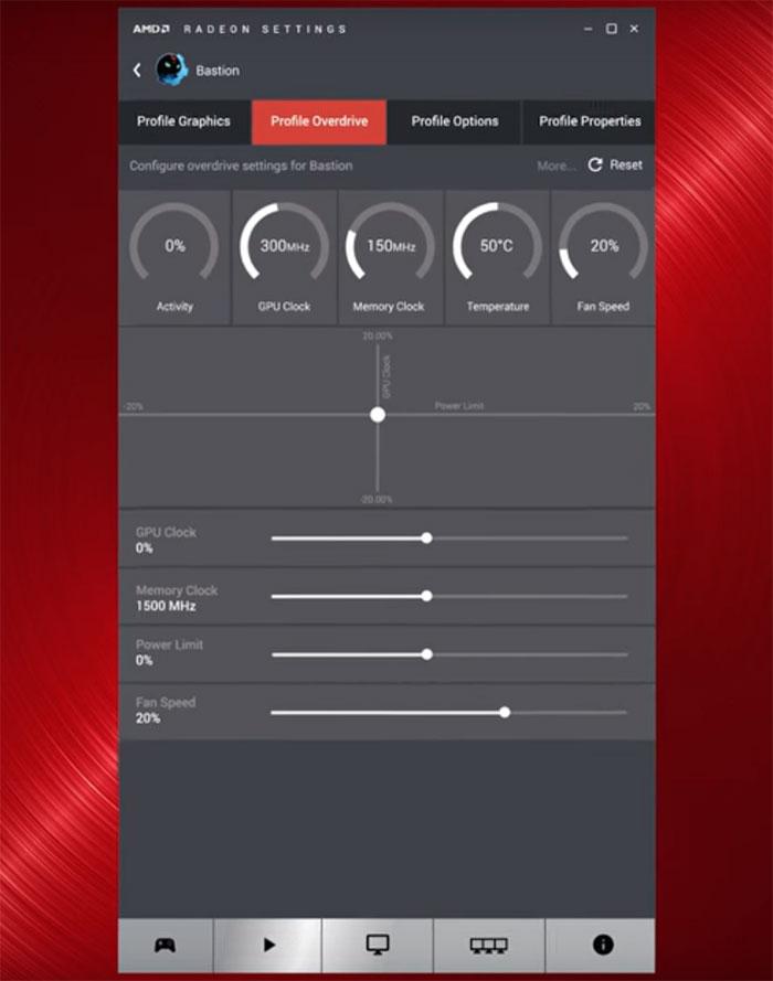 AMD Radeon Software Crimson Edition Drivers Will Replace ...