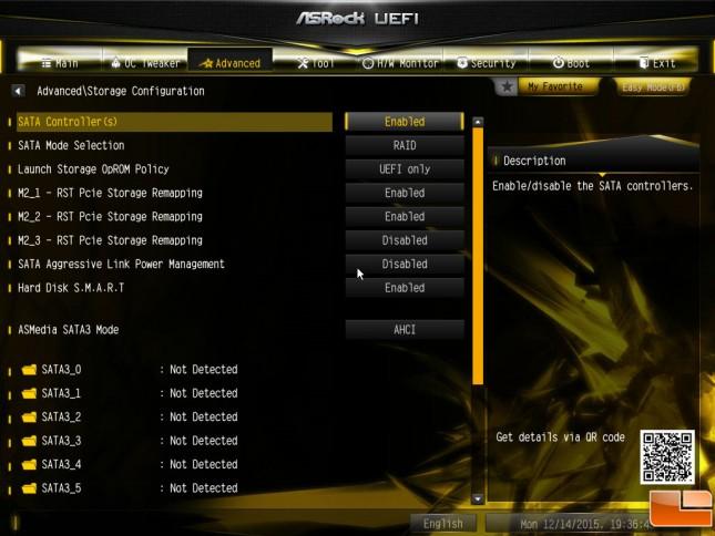 ASRock-BIOS-RAID-Config