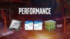 Intel-Optane-Tech-635x357