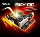 SKY OC Technology