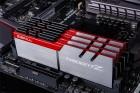 Trident Z DDR4 Kit