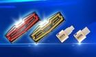XPG Dazzle LED DDR4
