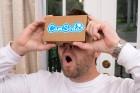 CAM Soda VR Porn