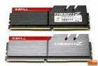G.SKILL TridentZ Series 8GB DDR4