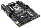 BIOSTAR Z170GT7 Gaming Motherboard