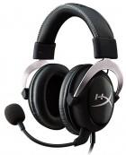 HyperX-XBox-One-Headset