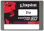 Kingston-KC400