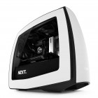 NZXT Manta Window
