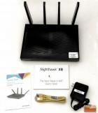 Netgear R8500