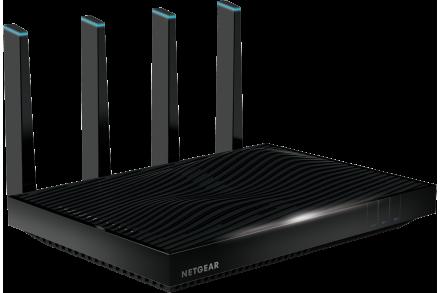 Netgear R8500 Router