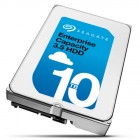 Seagate Enterprise 3.5 Capacity HDD 10TB